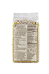 Bob\'s Red Mill Beans Great Northern, 27 Ounce (Pack of 4)