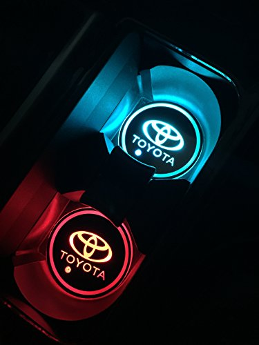 car-logo-led-cup-pad-usb-charging-mat-luminescent-cup-pad-led-mat-interior-atmosphere-lamp-decoratio