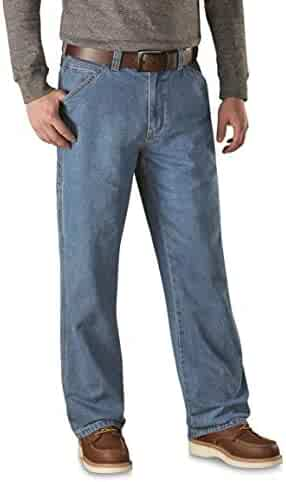 28b50c3e6 Shopping 2343357011 or 2343353011 - 3 Stars & Up - Jeans - Clothing ...