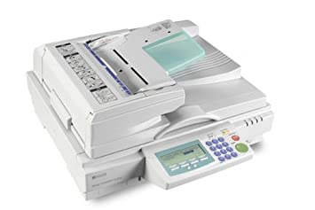 Ricoh IS300e 31ppm Color Duplex 11x17
