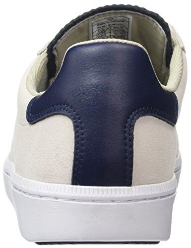 Avorio Scott Uomo Z139 amp; Sneaker Off Burchill White Lyle Bw5XTcq5