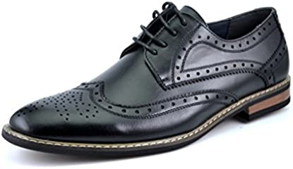 Save on 20% DREAM PAIRS & Bruno Marc Footwear for Men and Kids