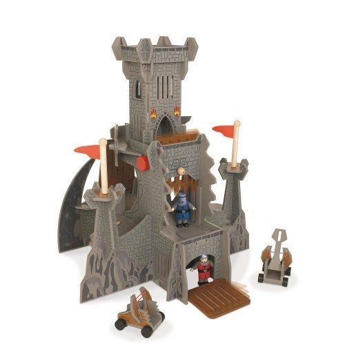 Imaginarium Dragon Tower Castle by Imaginarium
