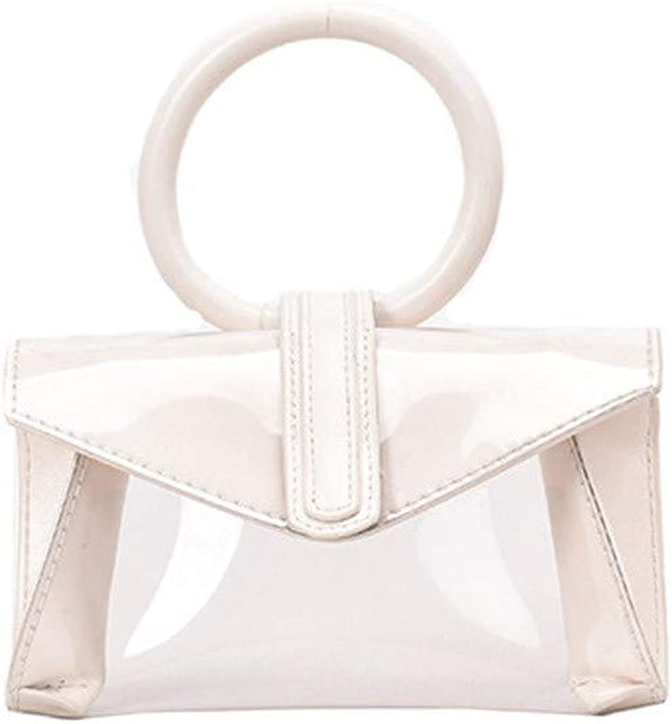 Karymi Women's Bag...