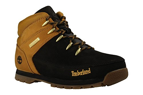 Beige Timberland Timberland Sprint Euro Hiker Euro Y1gn8UPq