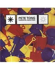 Pete Tong-Ibiza Summer Collection '99