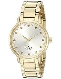 Kate Spade Women's Gramercy KSW1047 Wrist Watches
