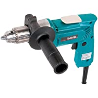 Makita 6302H 1/2-Inch Drill Variable Speed Reversible Advantages
