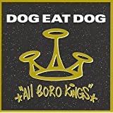 All Boro Kings [Import allemand]