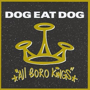 All Boro Kings - Shop Boro The