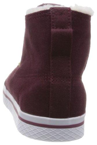 adidas G95627 - Zapatillas de Deporte de piel Mujer