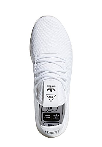 White Pw Originals White Adidas Shoes Hu C Footwear Tennis 58fxfgq