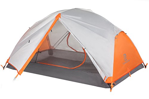 Featherstone-Outdoor-UL-Granite-2-Person-Ultralight-Backpacking-  sc 1 st  Discount Tents Nova & Featherstone Outdoor UL Granite 2 Person Ultralight Backpacking ...