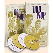 Doo Wop Box (4CD)