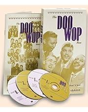 Doo Wop Box (4CD)