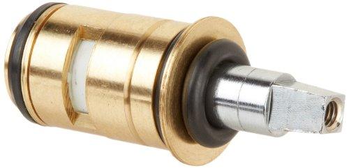 Elkay 45923C Cold Ceramic Short Stem Right Hand Cartridge, Multi (Elkay Faucet Cartridge compare prices)