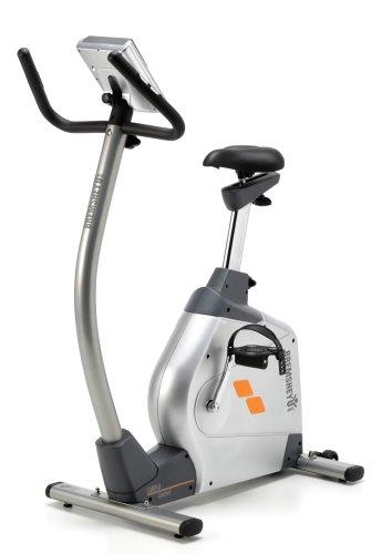 Bremshey Cardio Control Exercise Bike Bremshey