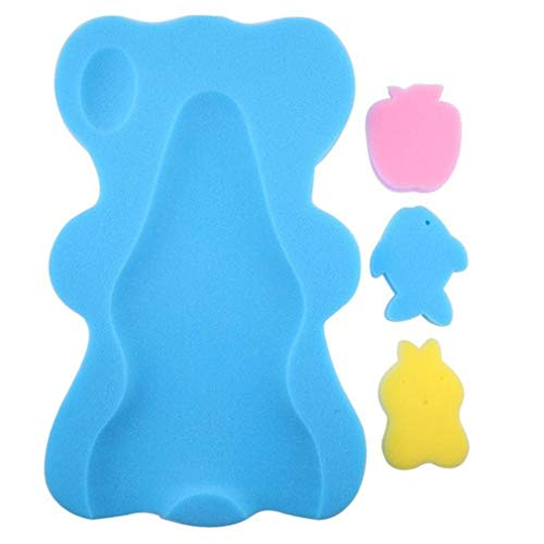 Baby Shower Sponge Cushion...