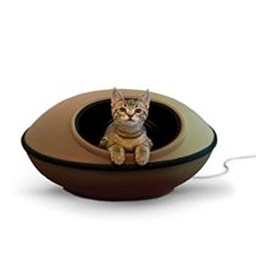 Mod Dream Pod Pet Bed (Kh Mod Dream Pod Cat Bed)