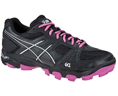 Asics Gel-Blackheath 4 Women'S Hockey Schuh - 37