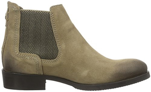 12b Femme Classiques A1385vive Tommy Denim Jeans Bottes Hilfiger 0gxqIwv