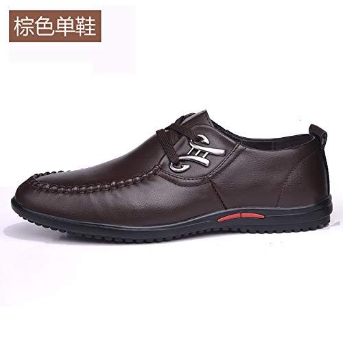 LOVDRAM Stiefel Stiefel Stiefel Männer Frühling Und Herbst Männer Beiläufige Atmungsaktive Schuhe Männer Schuhe Mode Schuhe Mode Schuhe d065f9