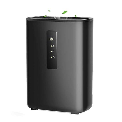 Dehumidifier For Basements: Amazon.com