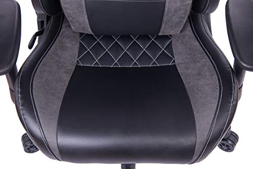 Awesome Aigrd Khrid Az Aamazon Healgen Gaming Office Chair With Gmtry Best Dining Table And Chair Ideas Images Gmtryco