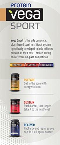 Vega-Sport-Protein-Bar-12-Count