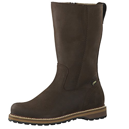 Boots MultiCam Meindl GTX Goldegg Ladies Lady 39 qqTI1w