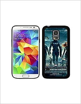 big sale 8ad2f c038a Marvel Comics DC (Samsung Galaxy S5 Mini) Case for girls Cute and ...