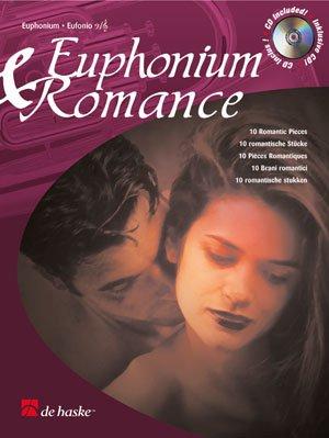 (Euphonium Romance)