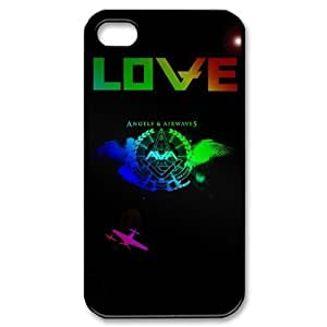 Beautiful And Delicious Cherry Lovely Mobile Phone Protection Shell SamSung Note 2 - Unique Cool Black Soft Edge Case