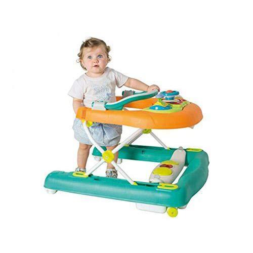 Olmitos - Andadores: Amazon.es: Bebé