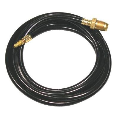 WeldCraft 366-2310-1854 25' POWER CABLE