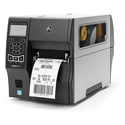 zebra-zt41043-t010000z-zt410-industrial