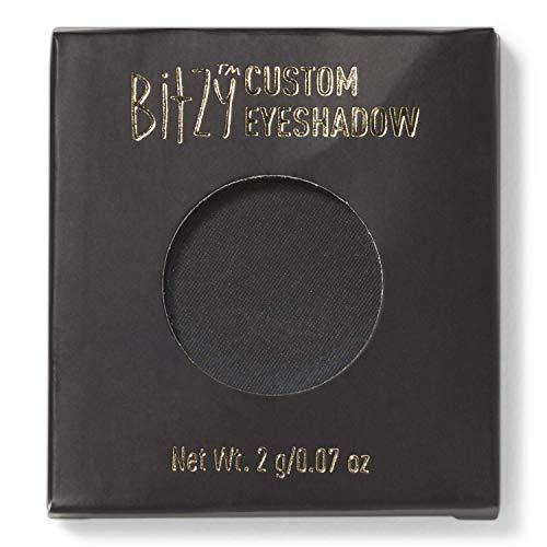 Custom Compact Shade – Black