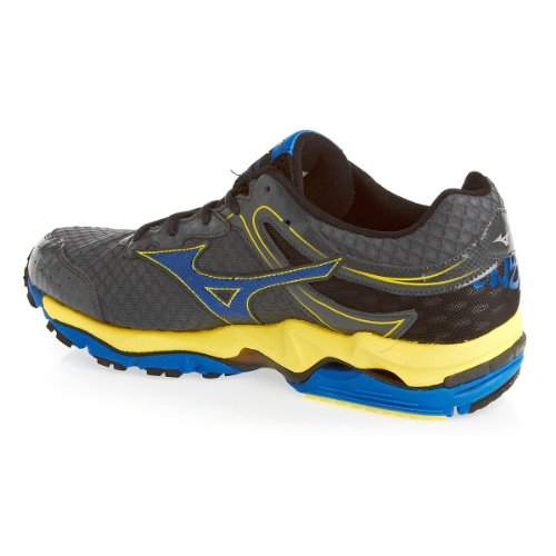 3 multicolor running Enigma de Zapatillas Wave Mizuno THXqX8