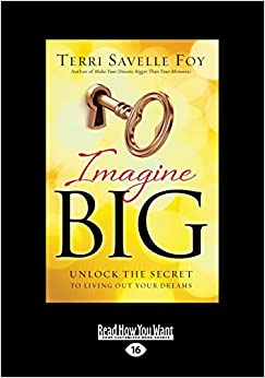 The Secret to Unlocking Breakthrough In Your Marriage