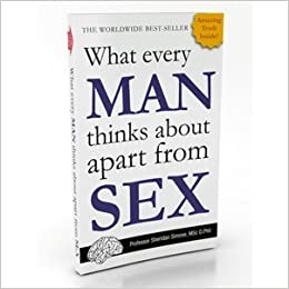 What every man thinks about apart from sex photos 7
