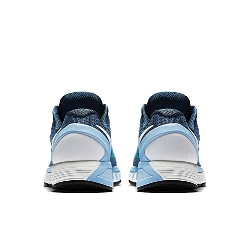 Nike Dameslucht Zoom Odyssey-2 Hardloopschoen - 12 B (m) Ons