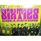 The Classic Sixties Collection: 1964