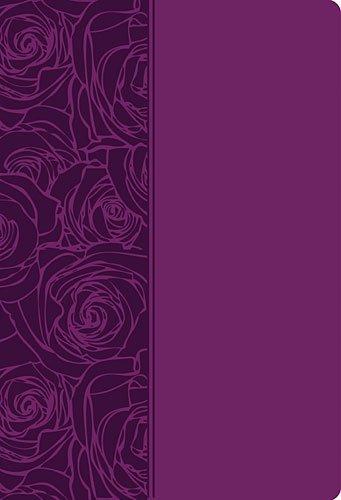 Download loosed thou woman art free ebook