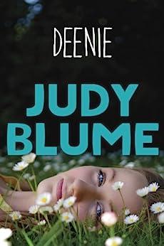 Deenie by [Blume, Judy]