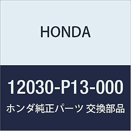 Genuine Honda Valve Cover Gasket 12341-P13-000