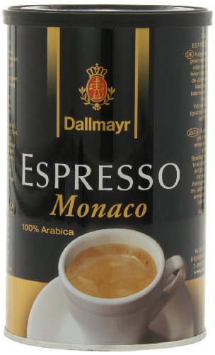 dallmayr-gourmet-coffee-espresso-monaco-ground-7-ounce-tins-pack-of-4