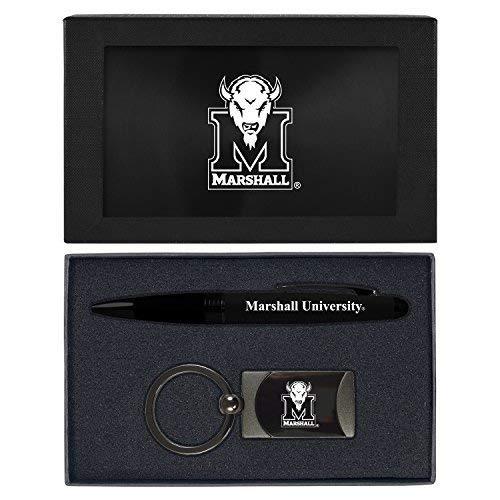 Marshall University - Ejecutivo giro acción bolígrafo lápiz ...