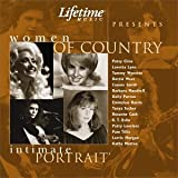 Intimate Portrait: Women of Country