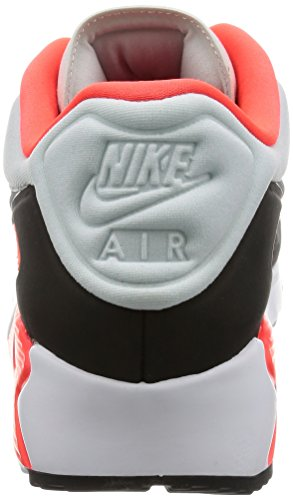 Se Gris Air Max Nike Neutral Cool Grey Bright Basses Homme Baskets Grey Grey 90 Ultra Neutral F48Ir4q
