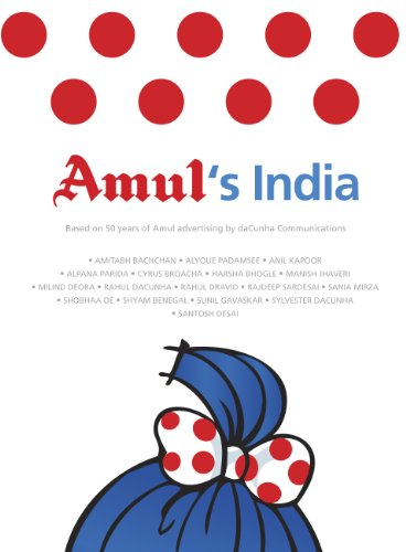 amuls-india-based-on-50-years-of-advertising-by-dacunha-communication